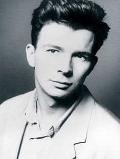 Rick Astley-Never Gonna Give You Up03.jpg